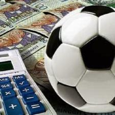 Mẹo tránh các sai lầm trong cá cược bóng đá