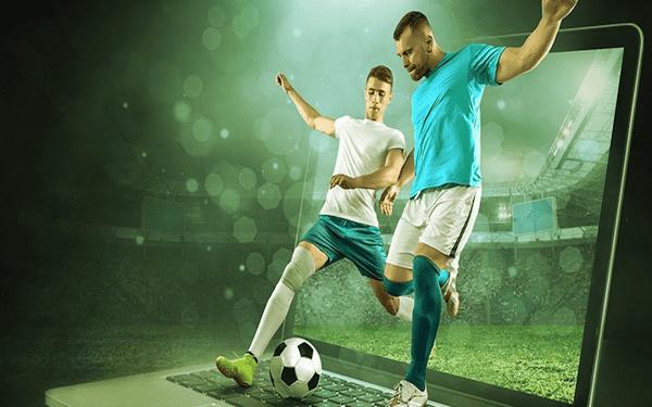 Bạn cần đặt cược cho đội nhà và đội khách tuỳ thuộc vào hoàn cảnh thi đấu