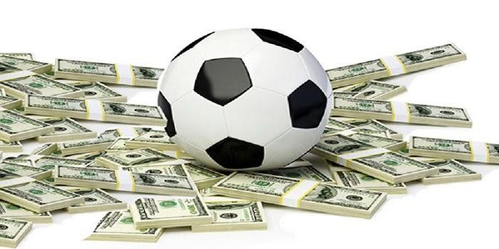 Bạn đã biết tại sao cá độ bóng đá luôn thua?