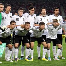 Đánh giá về đội tuyển Đức trong Euro 2021