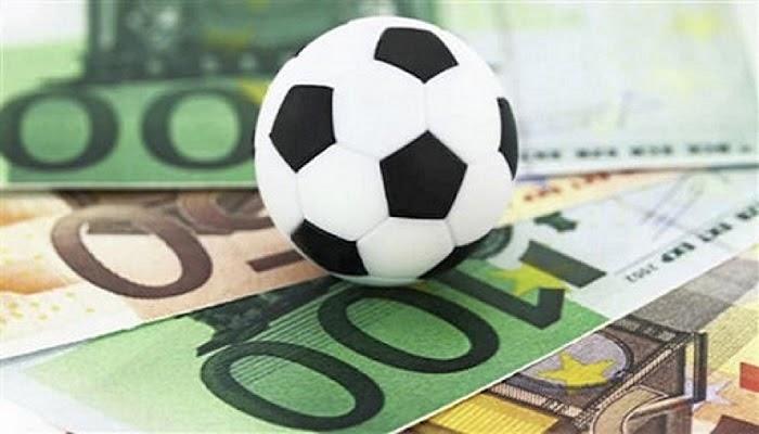 Tìm hiểu về khái niệm cá cược bóng đá